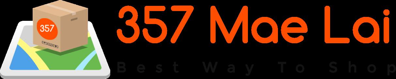 357 Mae Lai Shop